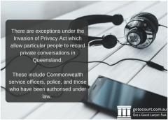 Privacy Act Australia
