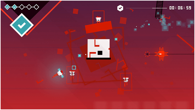 Hopiko game app