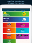 How-to-play-lotteries-with-iPad