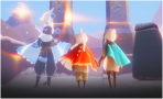 Sky-Children-of-the-Light-the-new-game-on-iPad