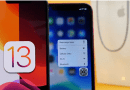 Is your old iPad not running iOS 13? Then think of the following options