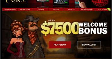 Superior-casino-7500-bonus