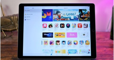 Six-best-game-apps-for-kids