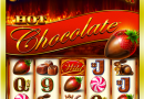 How to play Cashman Fever Hot Chocolate pokies for free on iPad?