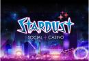 Stardust-social-casino-app