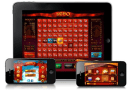 iPad-keno-apps