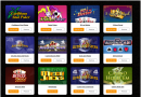 Real money iPad Video Poker Apps