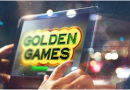 How to play golden games pokies