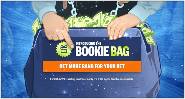 Palmerbet Bookies Apps in Australia to bet on sports and races