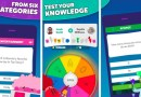 10 Popular Quiz Games and Trivia Games for iPad Users