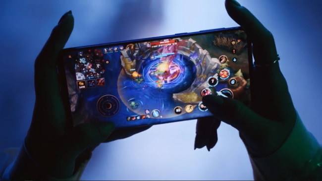 8 Best New Android games for Avid Gamers