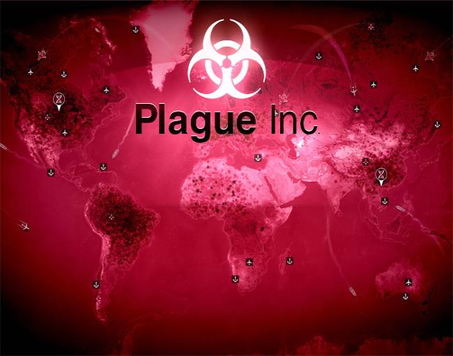 plague.inc