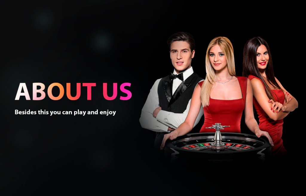 About Play Mobile Pokies NZ