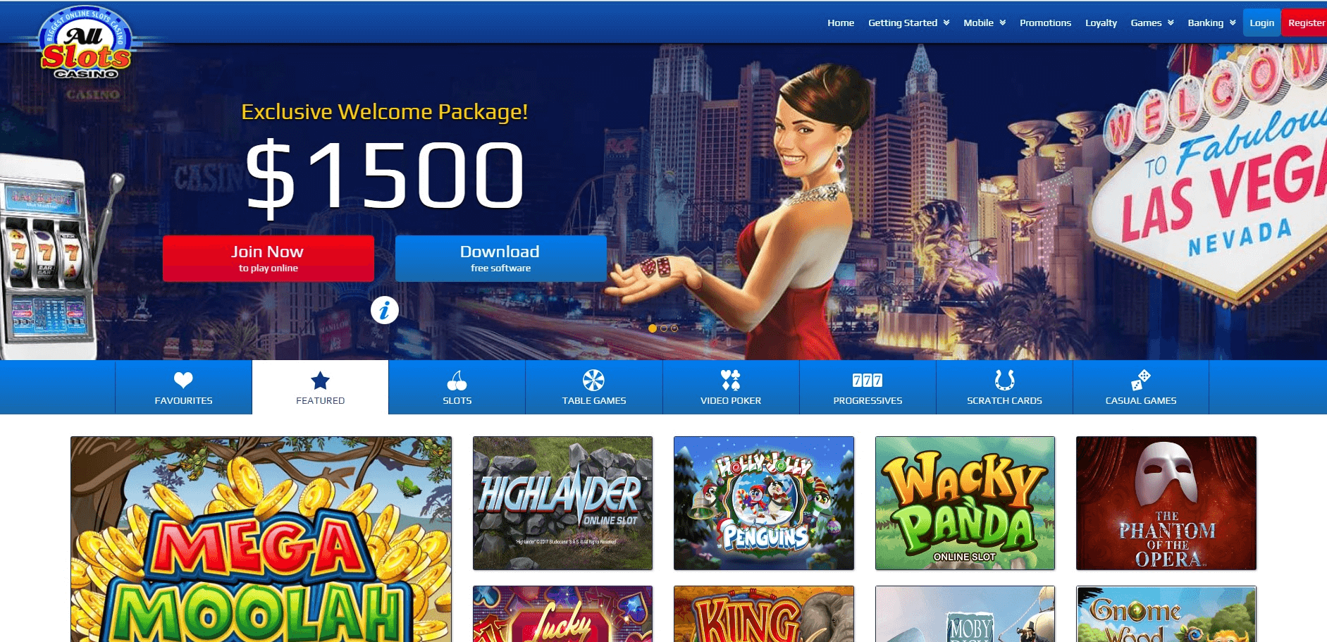 south african online casino reviews