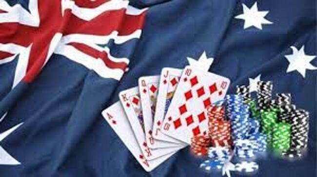 Amendments to the Gambling Act 2003