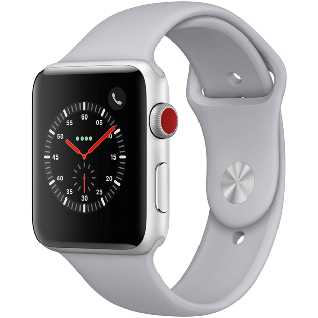Apple watch one plan in NZ Spark telecom