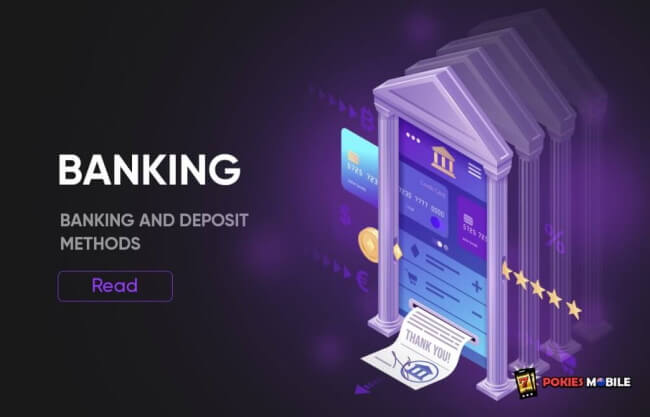 Best Deposit and Withdrawal Methods from Online Casinos in NZ