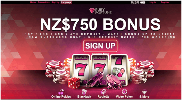 Best first deposit bonus casino nz- Match Deposit Bonus