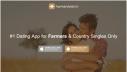 Farmers Match App