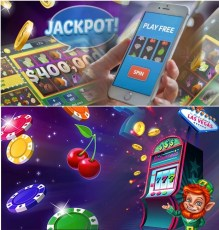 Four Social Casino Apps Widely Popular Among Pokies Fans in 2021