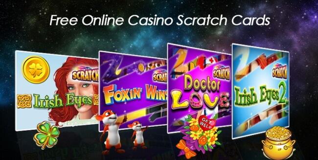 Free-Online-Scratch-Cards