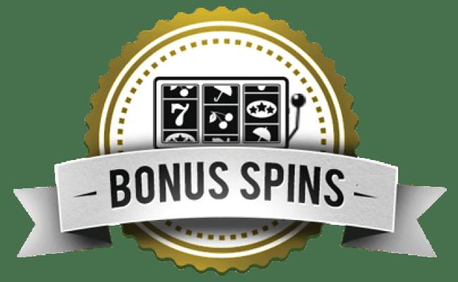 Free Spin Bonus Vs Free Spin - How to Use a Free Spin Bonus