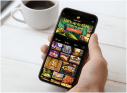 How to find new pokies on mobile