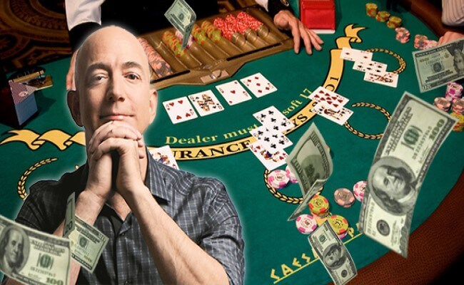 Invest to Concentrate -5 ways to cut distractions when playing poker online.