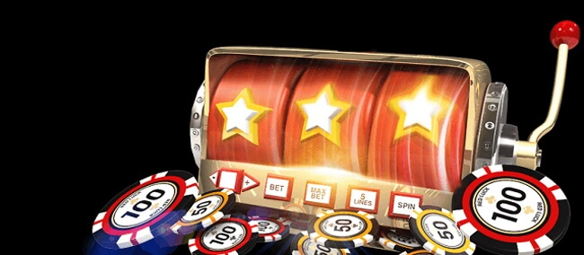 Is there an Alarming Increase in Pokies Spend in New Zealand
