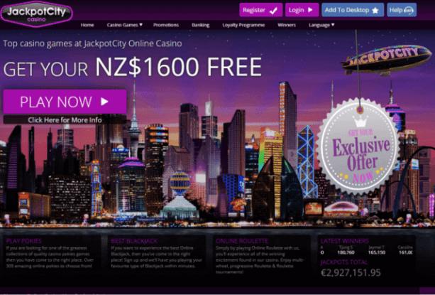 ackpot-City-Casino-NZD