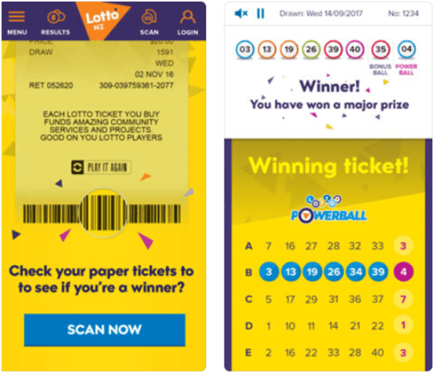 Lotto NZ- How to play Instant lotto games NZ and win
