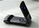 Motorola new phone in NZ