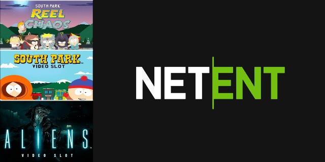 NetEntc