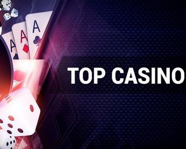 Online Casinos to Play Free Pokies