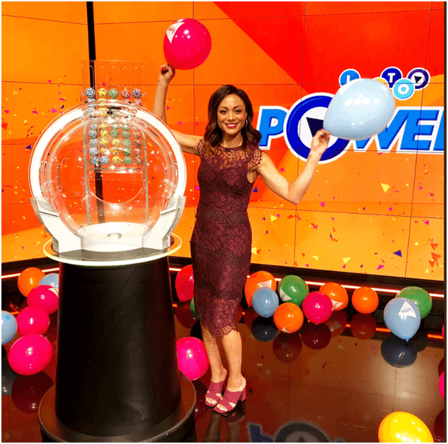 Powerball Lotto in NZ