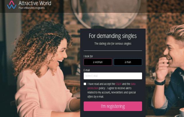 Nz Nummer 1 Dating-Website