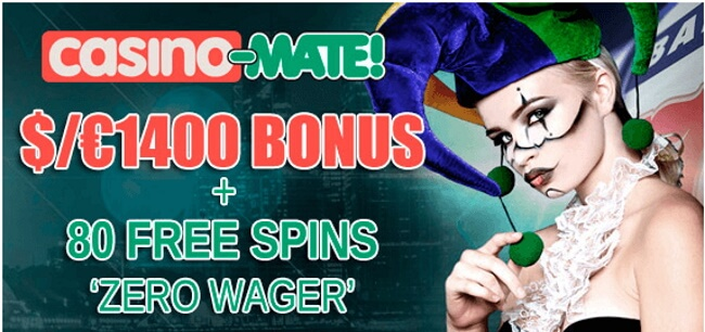 Sign Up Bonuses to Grab at the Casino