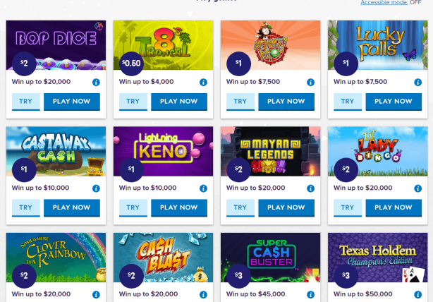 Six ways to win Powerball lotto NZ- Play new Lotto NZ games
