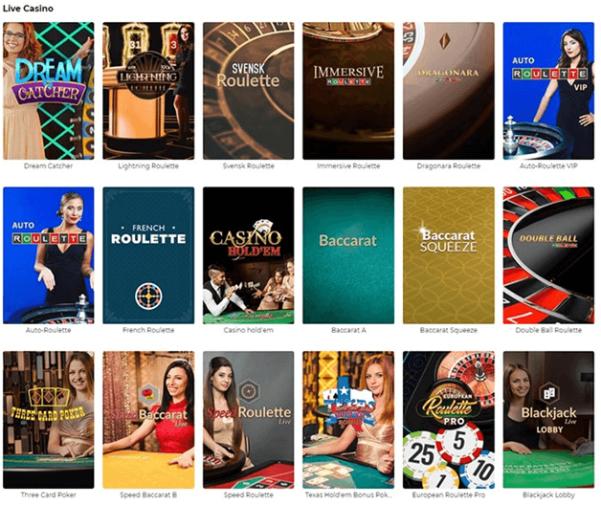 Skycity online casino pokies to play