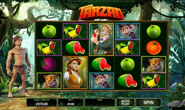 Spinning the Reels with Free Slots NZ-How to Play Free Online Pokies