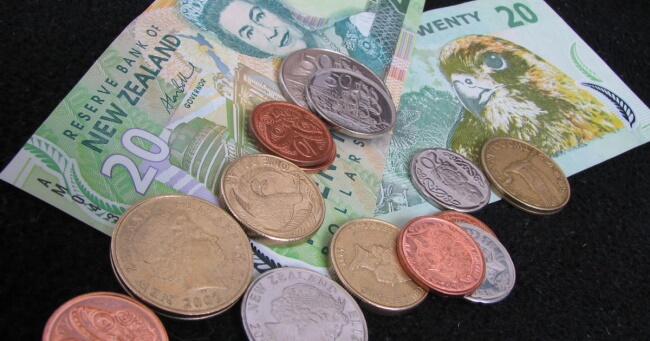 Tipping and Service Charges