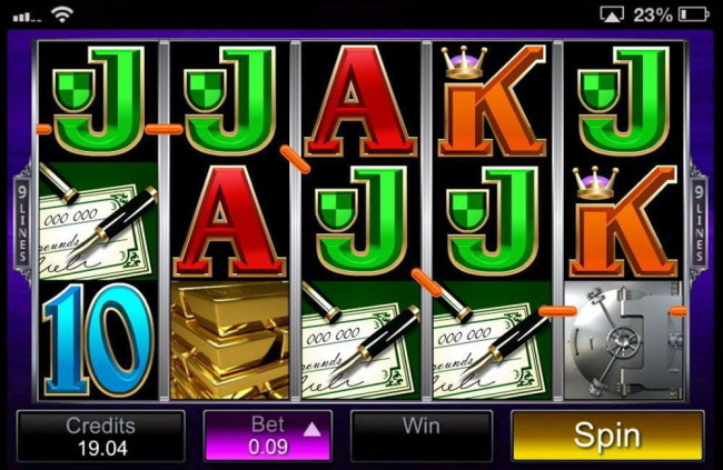 Tips to play for real money and win big