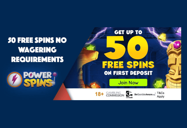 Wagering requirement on pokies