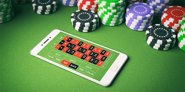 What Are The Best Browser based Mobile Pokies To Play At New Zealand Online Casinos