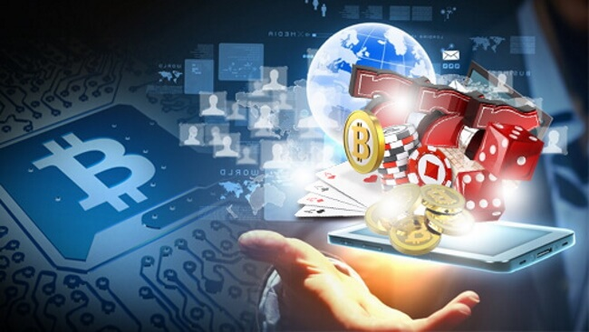 What is Bitcoin and How to Bet Online with Bitcoin