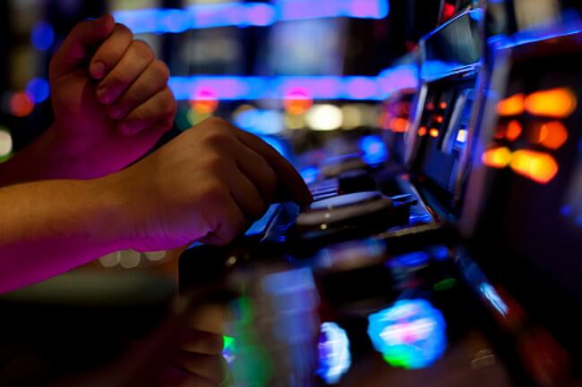 What to Know about Maximum Pokies Bets