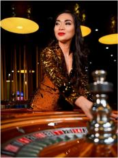 Where and how to play Portomaso Roulette online