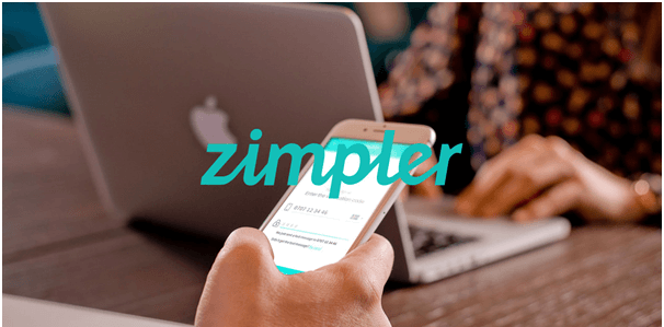 Zimpler casino deposits