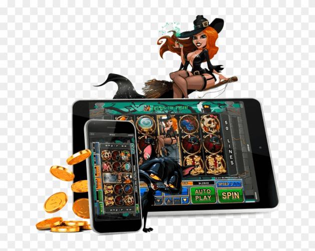 Free online roulette no deposit