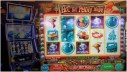 How to play Penny pokies online NZ